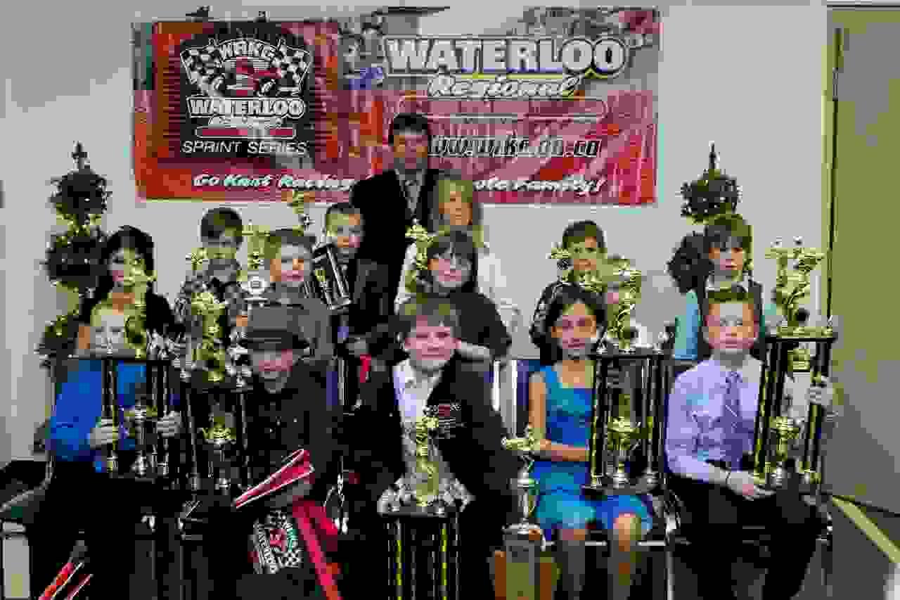 cadet-winners-1280x853