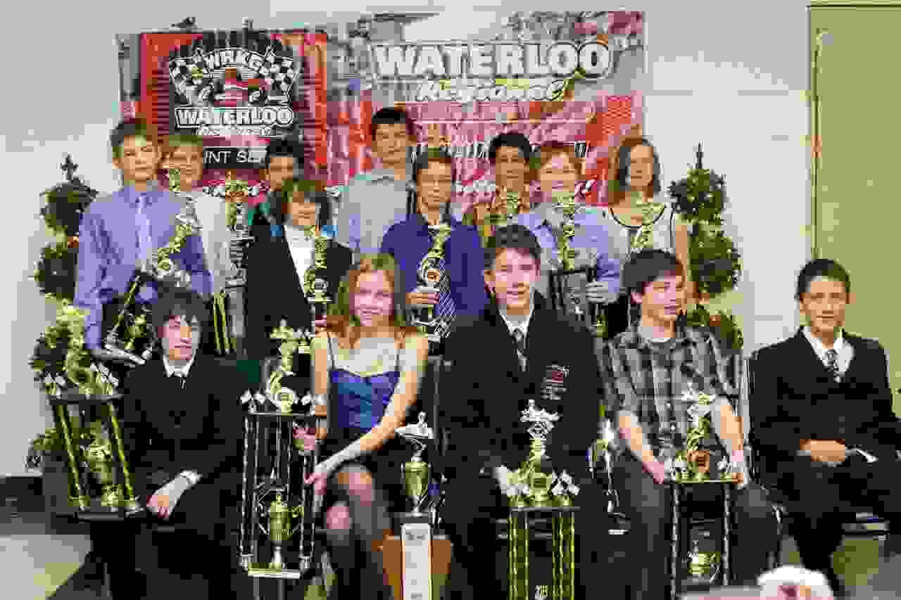 jrlite-winners-1280x853
