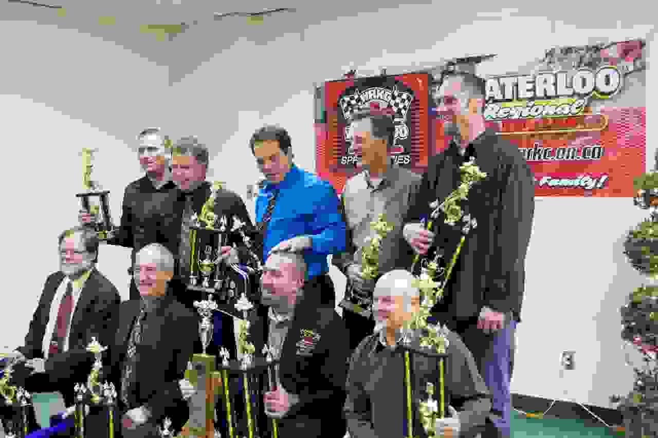 masters-winners-1280x853