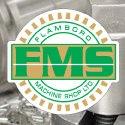 FMS_125x125