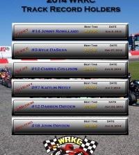 2014 Track Record v3  (971x1280)