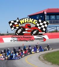 WRKC Web 2