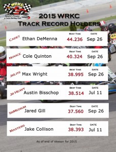 2015 Track Records Season (971x1280)