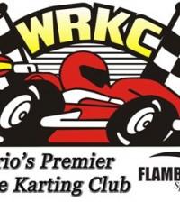 WRKC 2014 logo - Web