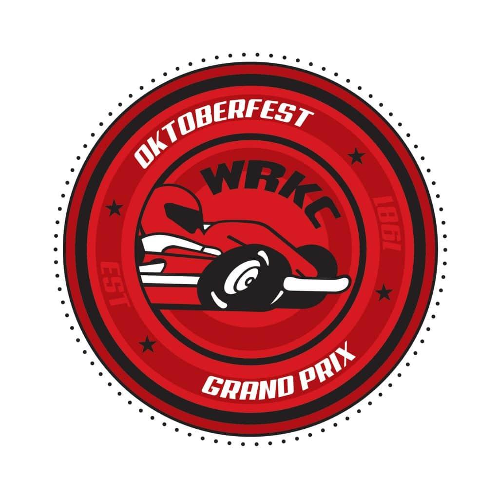 WRKC Oktoberfest Emblem v2