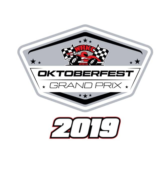 Octoberfest2019_Logo